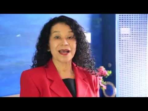 First Southern Baptist Church of Hollywood Leader Outlook about the church by Argelia Tibbs
