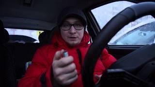 видео Машина не заводится!!! Что делать?