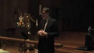 Dr. John Van Eenwyk - Psychoid: Jung