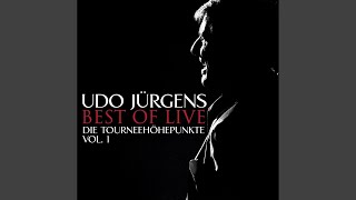Mein grösster Wunsch (Version 2013 Live)