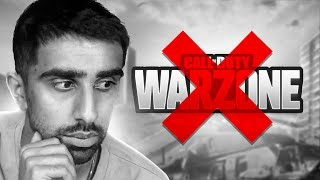 Download This is why I quit Warzone...