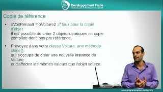 Comment utiliser les pointeurs et les références en programmation ?