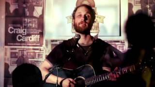 Watch Craig Cardiff Safe Here video