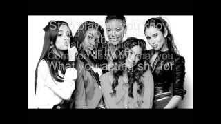 Download Fifty Harmony - Worth It