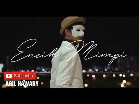 Encik Mimpi - Rindu Di Jiwa (New Song)