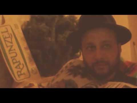 $$LE BON, LA BRUTE ,ET LE TRUAND$$ Sergio Leone, Ennio Morriconne de SOUFIANE  YouTube