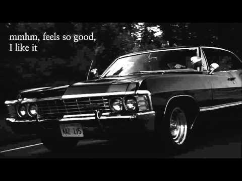 Slow Ride | Foghat | Lyrics ☾☀