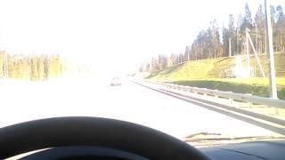 видео Расход топлива Газель 405 (инжектор)