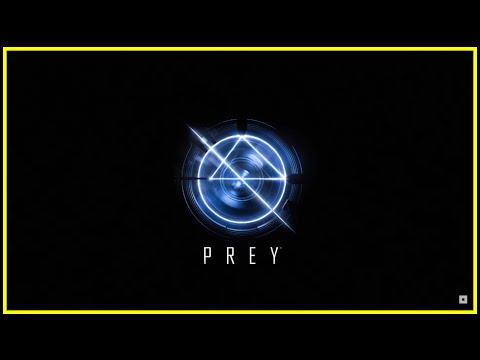 E3 2016 l Prey Tráiler OFICIAL en Español l HD 1080p