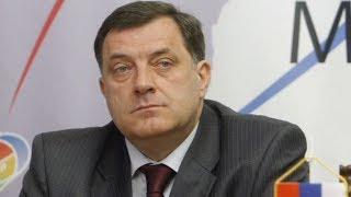 Video Dodik ponovo - Vrijeme za mirni razlaz download MP3, 3GP, MP4, WEBM, AVI, FLV Oktober 2018