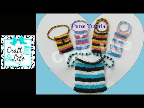 craft-life-purse-tutorial-on-one-rainbow-loom