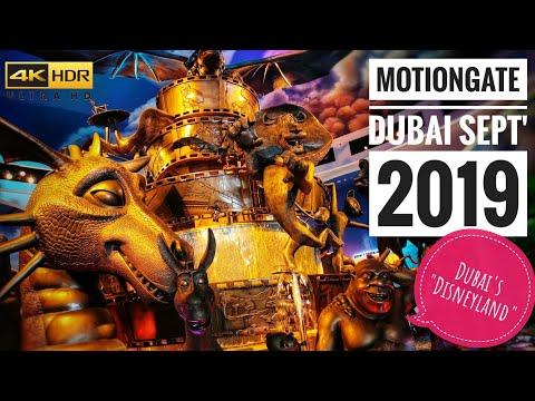 "dubai's-""disneyland""- -motiongate-dubai-vlog-sept'-2019-(4k-ultra-hd)"