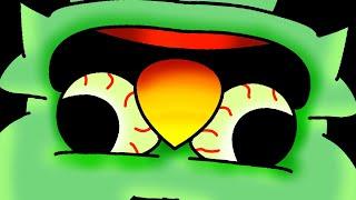 Minecraft Fnaf: The Goblin Troll (Minecraft Roleplay)