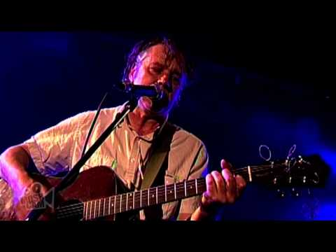 mark-olson-&-gary-louris---the-trap's-been-set-(live-in-sydney)-|-moshcam