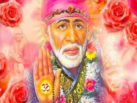 Ninnu Gani Sharanam - Shri Sai Mahima