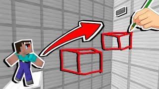 【マインクラフト】マイクラで役立つ解決策を8つ紹介!!【配布マップ】 thumbnail