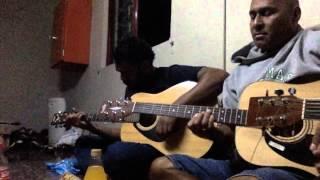 LA BEACH: ft Nasio Domoni- KO VOROKA NA YALOQU