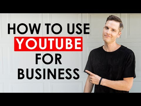 How to Grow Your Business with YouTube (On a Budget)