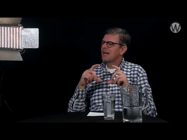 Waarom ging de Groene Revolutie aan Afrika voorbij?; Dick Veerman en Henk Breman