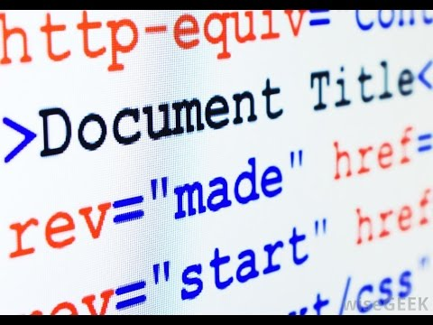 HTML Code Help - Any Html Guru Who Can Help Clean Up Web Page