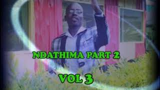 Ndathima Pt 2 -2019 NEW KIKUYU GOSPEL SONG . Sms Skiza 7017350 Send to 811