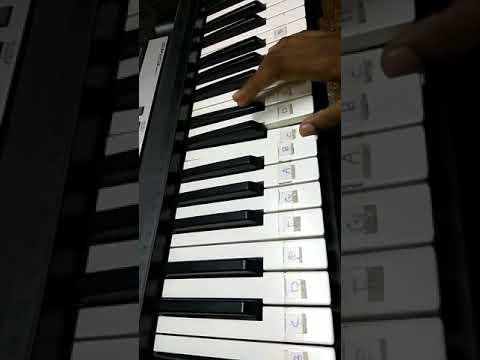 Soodhu Kavvum Theme Song 1