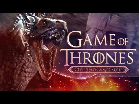GAME OF THRONES #08 - Drachen zähmen.. schwer gemacht ● Let's Play