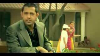Halaat -gippy grewal new  punjabi latest song video