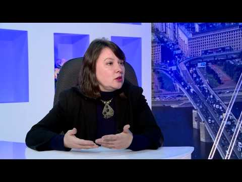 Видеоконсультация о музее  Невская застава