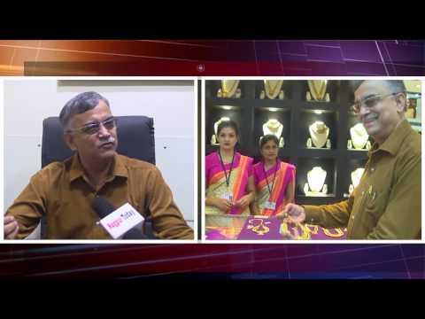 Waman Hari Pethe Jewellers | Nagpur Today