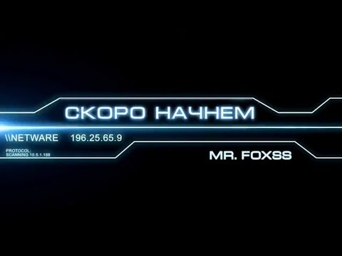 Anykey Stream #21 5G в России НЕ будет, что такое ОЗУ, Fake TLS, замена платного софта, выбор кулера