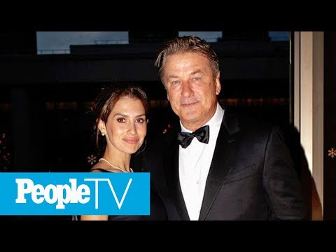 Hilaria Baldwin Suffers 2nd Miscarriage After Previous Pregnancy Loss In April | PeopleTV
