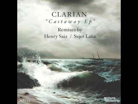 Clarian - Siren's Call (Original Mix)