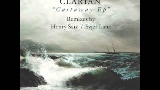 Clarian - Siren