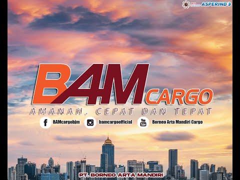 cara-membuat-resi-pengiriman-barang-atau-demo-alur-proses-system-gerai-bam-cargo
