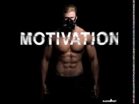 Workout Motivation Music 2014 Instrumentals And Epic