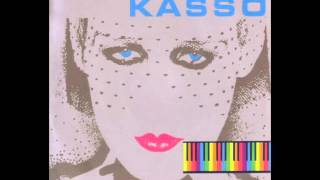Kasso - Baby doll (7