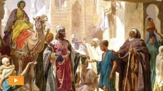 في العصرين الفاطمي والأيوبي.. خير «مصر» يفيض على «الحجاز»