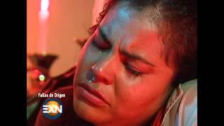 Video ¡La Niña Fantasma de Sayula! download MP3, 3GP, MP4, WEBM, AVI, FLV November 2017