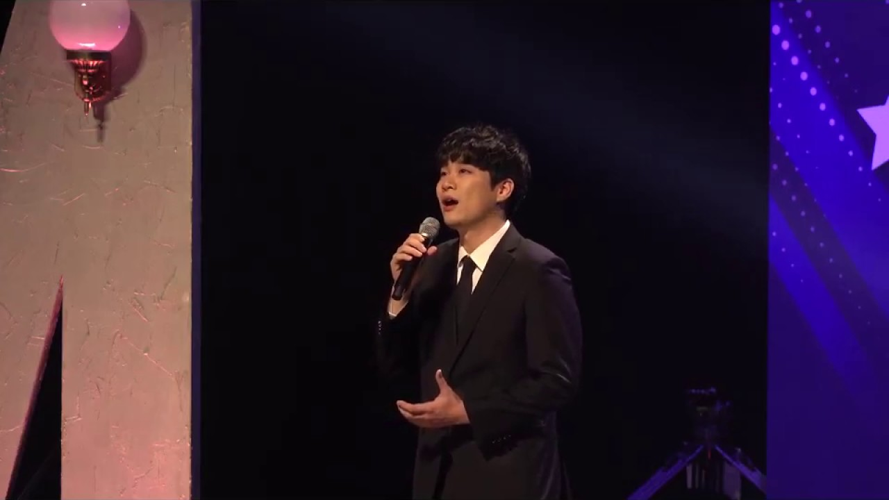 2019 DIMF 뮤지컬스타 콘서트