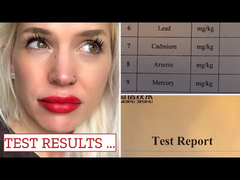 asbestos-in-make-up-...-beauty-glazed-testing-documentation!!!