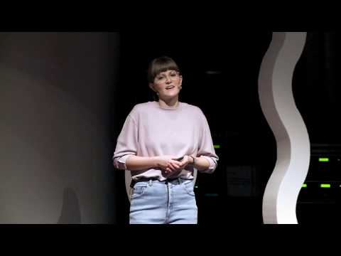 Zero Waste beginner's guide   Sarah Reindl   TEDxLend