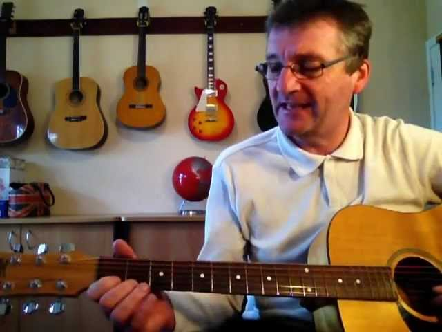 Bsting Guitar - YouTube