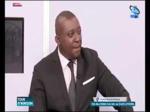 Vrai ou faux ? Les raisons des coupures d'électricité à Yaoundé