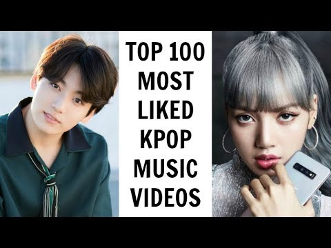 [top-100]-most-liked-kpop-music-videos-on-youtube-|-may-2019