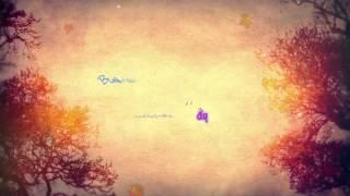 NGười nào đó beat - [Kara & VietSub]- Toàn Biển :]