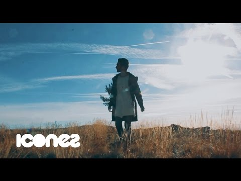 Paulo Sousa - Eu Não Vou (Videoclipe Oficial)
