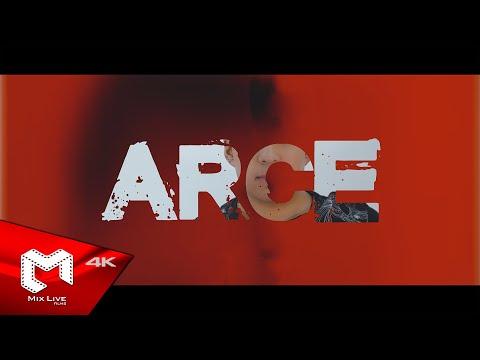 Смотреть клип Arce - Amarte Más