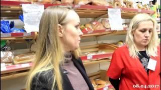 Хрюши Против | Казань - Снег с грибами