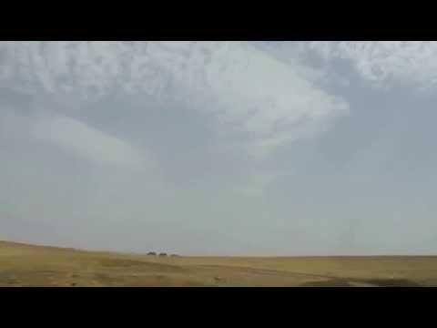 Iraq landscapes 2
